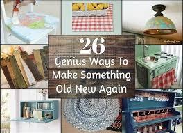 Home Ideas. Homemade ...