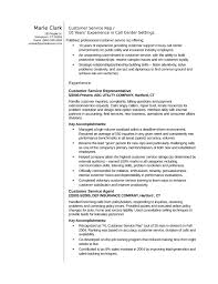 Resume for leasing agent nfgaccountability com
