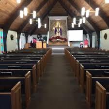 photo of formosan presbyterian church orange county garden grove ca united states