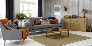 decorating ideas for a small living room. Ideas For Small Apartments Decorating Living Room Apartment 3 . A