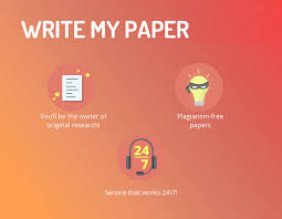 uk essays is the reliable uk essay writing service our  uk essays is the reliable uk essay writing service our professional essay writers will