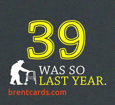 40 year old birthday ideas funny year old birthday cards unique best ideas about th birthday