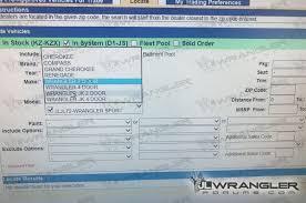 2018 jeep order. contemporary jeep 2018jeepwranglerjljlujtimg_3999jpg on 2018 jeep order