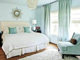 Small Picture Bedroom Colors For Small Rooms soulsofhonorus
