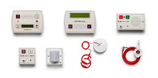 series 600 700 if you re a new customer looking for a nurse call system then the touch series is the most up to date future proofed system for you