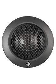 Helix Siyah E 52c 2 Yollu Component Hi-fi Hoparlör Seti Fiyatı, Yorumları -  TRENDYOL