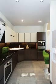 L Shaped Kitchen Remodel Kitchen Designs 34 Contemporary L Shaped Kitchen Designs