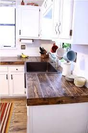countertop ideas captivating wood block butcher block home depot kitchen counter top ideas