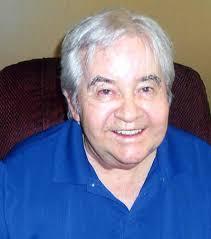 Byron Hale Stoddard | Obituaries | standard.net