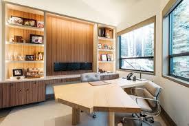 contemporary home office. Contemporary Home Office .