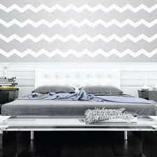 Small Picture Chevrons Wall Decals Wall Decals Design Packs Walls Need Love
