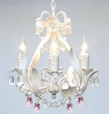 shabby chic lamp shades chandelier lighting pendant floor large size of adjule silver bedside table lamps