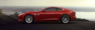 2018 jaguar coupe.  coupe caldera red throughout 2018 jaguar coupe