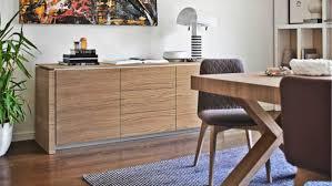 smart design furniture. Italian Smart Design Dining Furniture