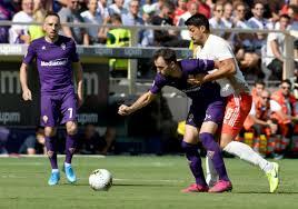 Diretta Fiorentina-Juve ore 15: formazioni ufficiali e dove ...