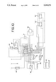 wiring diagram for freezer wiring diagram and fuse box randall 4033 clock not working at Danfoss Randall 4033 Wiring Diagram