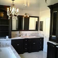 bathroom custom cabinets. Heredia\u0027s Custom Cabinets Bathroom