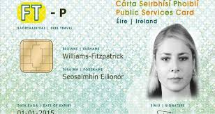 sample id cards privacy campaigners concerned over national id card by stealth