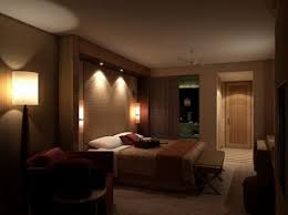 bed lighting ideas. image result for master bedroom lighting ideas bed e