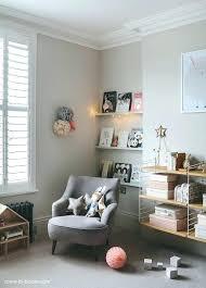 Designer Girls Bedrooms Cool Decorating Ideas