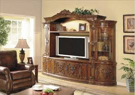 Furniture Remember Fancy Ashley Furniture Mesquite For Sweet Home