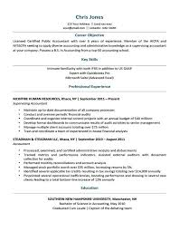 Resum Templates Gorgeous 28 Basic Resume Templates Free Downloads Resume Companion