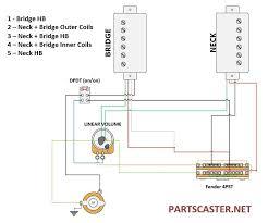 carvin wiring diagrams wiring diagrams best carvin hss guitar wiring diagrams simple wiring diagrams fender humbucker wiring diagram carvin pickup wiring