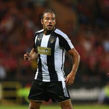 Alan Smith (born 1980) | Football Wiki | Fandom