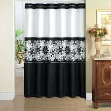 full image for annas linens curtains reviews kailyn shower curtain 4000 anna linens annas linens curtain