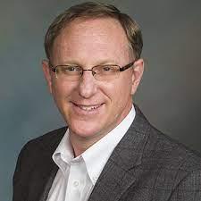 Dr. Douglas Lehman | CHRISTUS Trinity Clinic Wound Care – Tyler