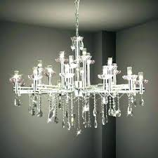 modern chandelier lighting uk luxury crystal droplet chandelier