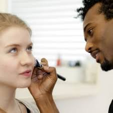 photo of chic studios nyc of makeup new york ny united