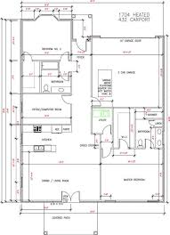 small bathroom floor plans with corner shower. Sensational Design 16 Master Bathroom Floor Plans With Walk In Shower 14 Best Bungalow Images On Small Corner