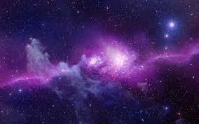 Macbook Galaxy Backgrounds - Wallpaper Cave