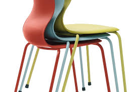 stackable plastic chairs. Stackable Plastic Chairs 9 725x480.png