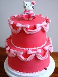 Cake Ideas For Womens 50th Birthday Best Cakes To Try Images On