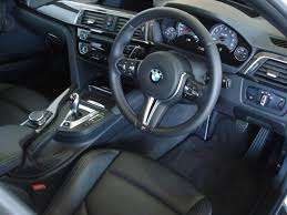 2015 bmw m3 interior. 2015 bmw m3 sedan mdct interior bmw