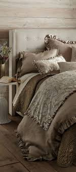 bedspreads black and cream toile bedding toile comforter set blue toile quilt french blue toile bedding