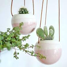 hanging garden pots hanging plant pots indoor living wall hanging plant pots indoor hanging baskets hanging garden