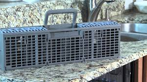 whirlpool dishwasher anywhere silverware basket you kitchenaid good dishwasher silverware basket replacement