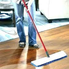 laminate wood floor cleaner ping s bruce hardwood