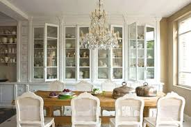 it s no secret that i am obsessed in love with cane back chairs i hope to some day have them all around my dining room table have a looksie at these