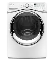 Frontload Washers Front Load Washers