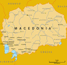 Macedonia is an ancient name, historically related to philip ii of macedon, whose son became alexander the great, founder of one of the great empires of. Umd Republic Of North Macedonia A Fiasco For The Macedonian Identity History And Future United Macedonian Diaspora