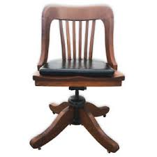 globe office chairs. Image Is Loading Antique-Globe-Wernicke-Oak-Lawyers-Bankers-Office-Swivel- Globe Office Chairs