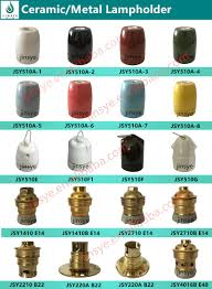 Antique Electric Light Sockets E27 Antique Brass Metal Lamp Socket View E27 Socket Jinsye Product Details From Jinsanye Imp Exp Fuzhou Co Ltd On Alibaba Com