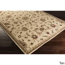 unlimited 3x7 rug 3 x 7 runner area ideas