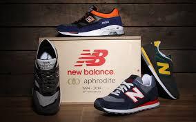 new balance inserts. new balance inserts