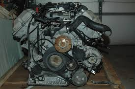 m60 fan clutch removal 95 525i 5 speed 95 540ia next project 94 saab 9000cs turbo 5 speed 94 saab 9000cde turbo converted to 5 speed 95 saab 9000cse turbo 5 speed