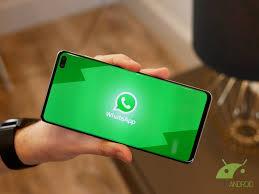 WhatsApp dirà addio ad altri smartphone Android: ecco ...